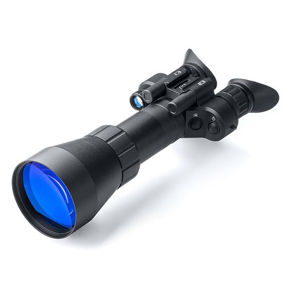 Dalekohlad-s-nocnym-videnim-LYNX-PB21