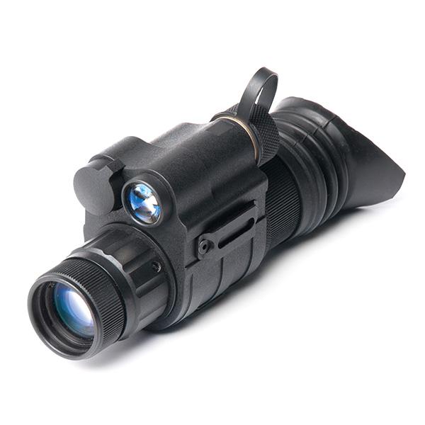Monokulár nočného videnia LYNX М22